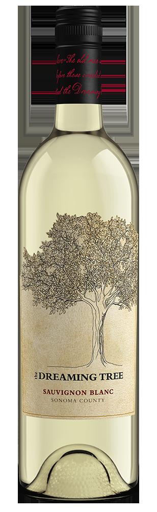 2017 The Dreaming Tree Sauvignon Blanc Sonoma County