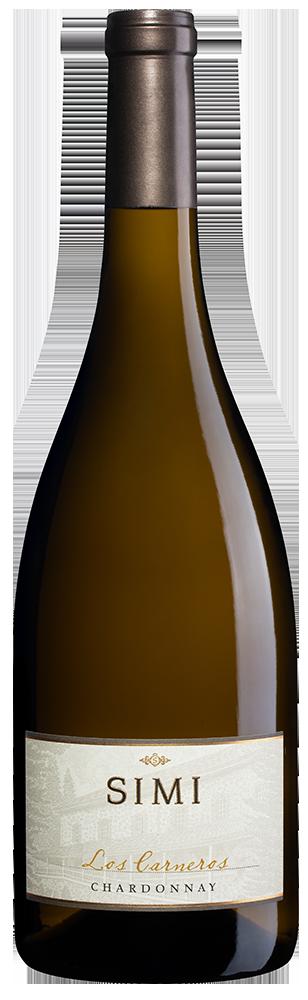 2015 SIMI Chardonnay Los Carneros