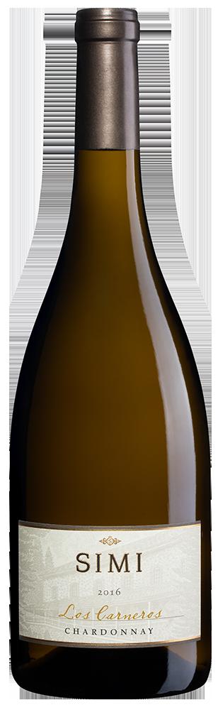 2016 SIMI Chardonnay Los Carneros