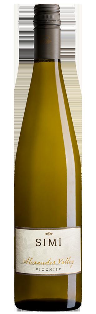 Alexander Valley Wine Tours