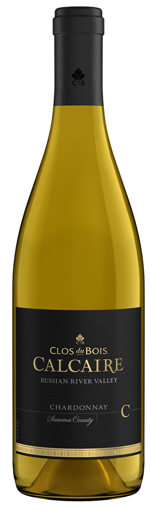 2016 Clos du Bois Calcaire Chardonnay Russian River Valley