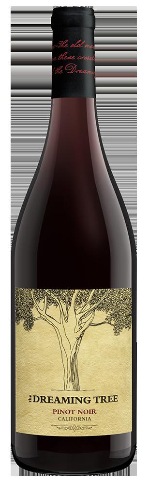 2014 The Dreaming Tree Pinot Noir California