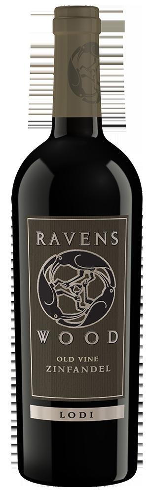 2016 Ravenswood Old Vine Zinfandel Lodi