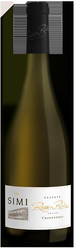 2012 Simi Chardonnay, USA, California, Sonoma County - CellarTracker