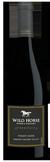 2013 Wild Horse Unbridled Pinot Noir Arroyo Grande Valley