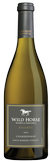 2014 Wild Horse Reserve Chardonnay Santa Barbara County