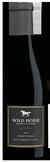 2014 Wild Horse Reserve Pinot Noir Santa Barbara County